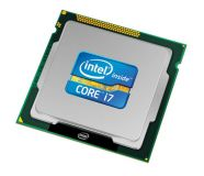 CPU Intel Core i7-8700 - 3.2 GHz - 6-Core - 12 Threads - 12 MB Cache-Speicher - LGA1151 Socket - TRAY-1 Jahr Garantie (CM8068403358316)